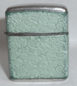 Champ-ette Lighter (Image1)