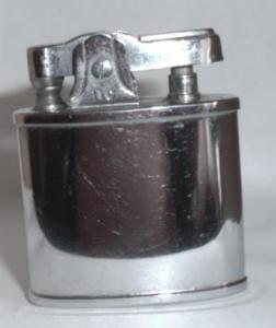 Kron 11c  Lighter (Image1)
