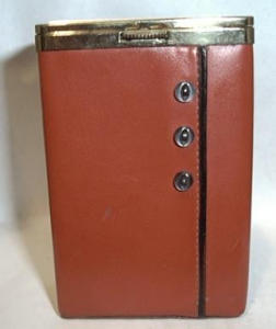 St. Thomas Cigarette Case (Image1)