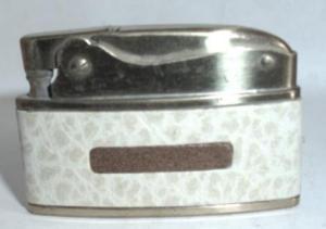 Japan Ladies Leather Lighter (Image1)