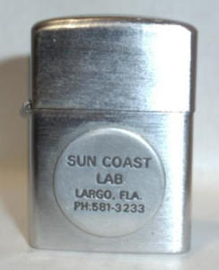 Japan Adv. Lighter (Image1)