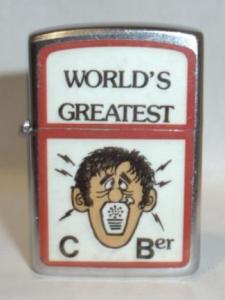 My-Lite Lighter (Image1)