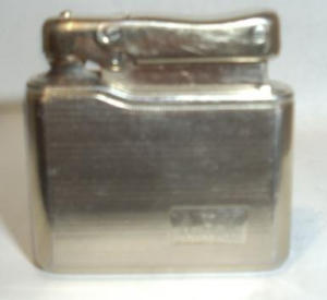 Colibri Monogas Lighter (Image1)