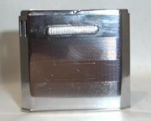 Continental Flashlight Lighter (Image1)
