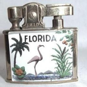 Field Conne Lighter (Image1)