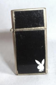 Minix Playboy Lighter (Image1)