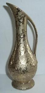 Dixon Art 22 Kt. Gold (Image1)