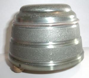 Powder Musical Box (Image1)