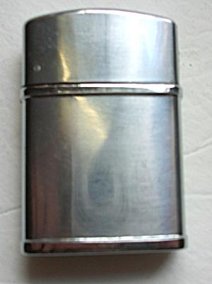 VINTAGE POCKET LIGHTER CRAFTSMAN RANGER (Image1)