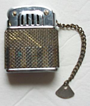 VINTAGE 1940`S WIRE MESH (Image1)