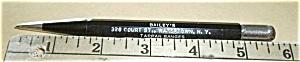 BAILEY`S 328 COURT ST. WATEROWN N.Y. TAPPAN RANGES (Image1)