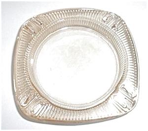 CARNIVAL GLASS PEACH LUSTRE (Image1)