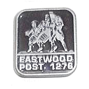 EASTWOOD POST 1276 NEW YORK (Image1)