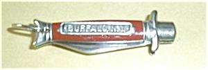 BUFFALO NY KEYCHAIN KNIFE (Image1)