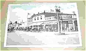CORNER MAIN & 2ND STREETS LOOKING NORTH TIJUA (Image1)