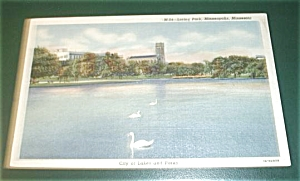 A56 LORING PARK, MINNEAPOLIS, MINN. (Image1)