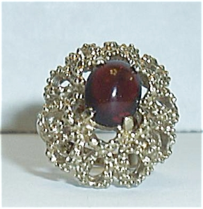 OLD SARAH CONVENTRY RING (Image1)