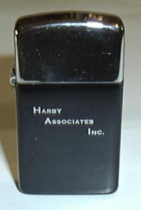 PARK`S ADVERTISING LIGHTER (Image1)
