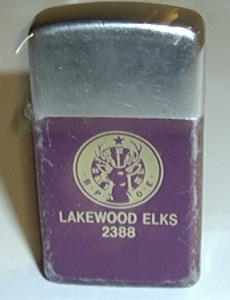 PARKS LAKEWOOD ELKS 2388 (Image1)