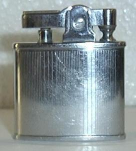 KENT (Image1)