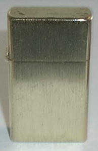 14 KT GOLD PLATED (Image1)
