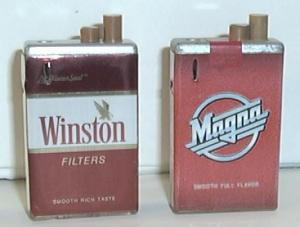 2 WINSTON DISPOSABLES (Image1)
