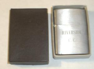RELIANCE ADV. RIVERSIDE C.C. JAPAN (Image1)