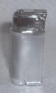 MANOR CARTRIDGE GAS N.O.S. (Image1)