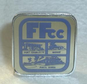 BARLOW ADV. TAPE MEASURER FFCC (Image1)