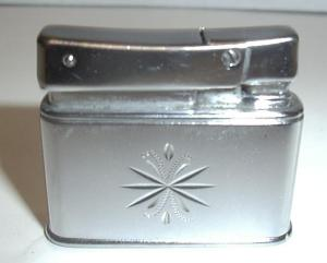 FISHER DOUBLE CASE (Image1)