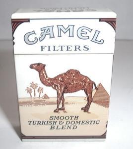 CAMEL PACK (Image1)