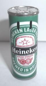 HEINEKEN BEER (Image1)