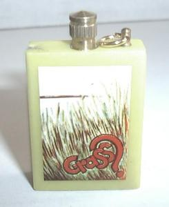 SUPREME MATCH EVERLASTING GRASS (Image1)