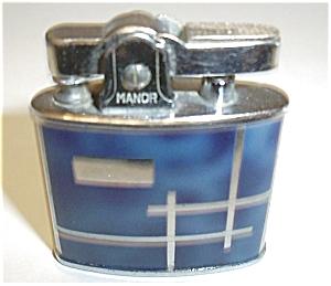 MANOR ART DECO (Image1)