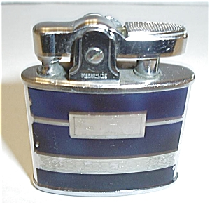 MARBO-LITE STANDARD ART DECO (Image1)