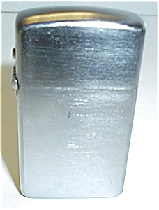 CHAMP TRIMLITE AUSTRIA SLIM LIGHTER (Image1)