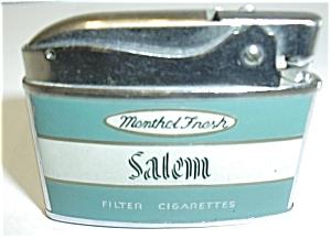 MODERN SALEM FLAT LIGHTER (Image1)