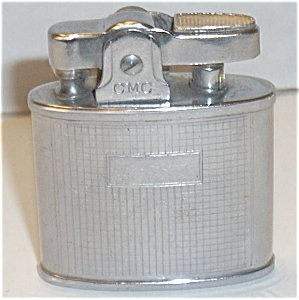 CMC CONTINENTAL LIGHTER (Image1)