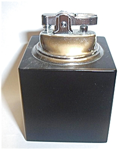 BLACK CUBE LIGHTER SMR CALIFORNIA (Image1)