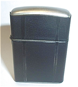 CHAMP BLACK VINYL (Image1)