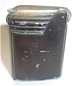 RAMA SPIN (Image1)