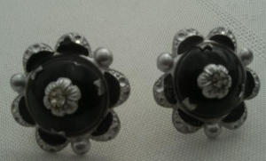 ALUMINUM GERMAN EAR RINGS (Image1)