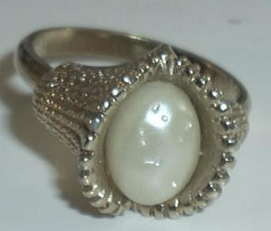 SARAH CONVENTRY RING (Image1)
