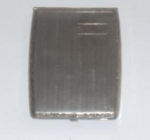 Click to view larger image of EAM Cigarette Case (Image1)