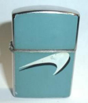 Click to view larger image of Continental Newport  Lighter (Image1)