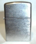 Click to view larger image of ACTA Lighter (Image1)