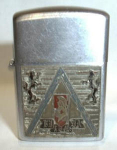 Click to view larger image of ATC Lighter (Image1)
