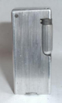 Click to view larger image of Sharp Aluminum Lighter (Image1)