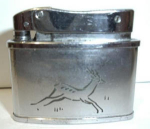 Click to view larger image of Fisher Lighter (Image1)