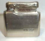 Click to view larger image of Colibri Monogas Lighter (Image1)